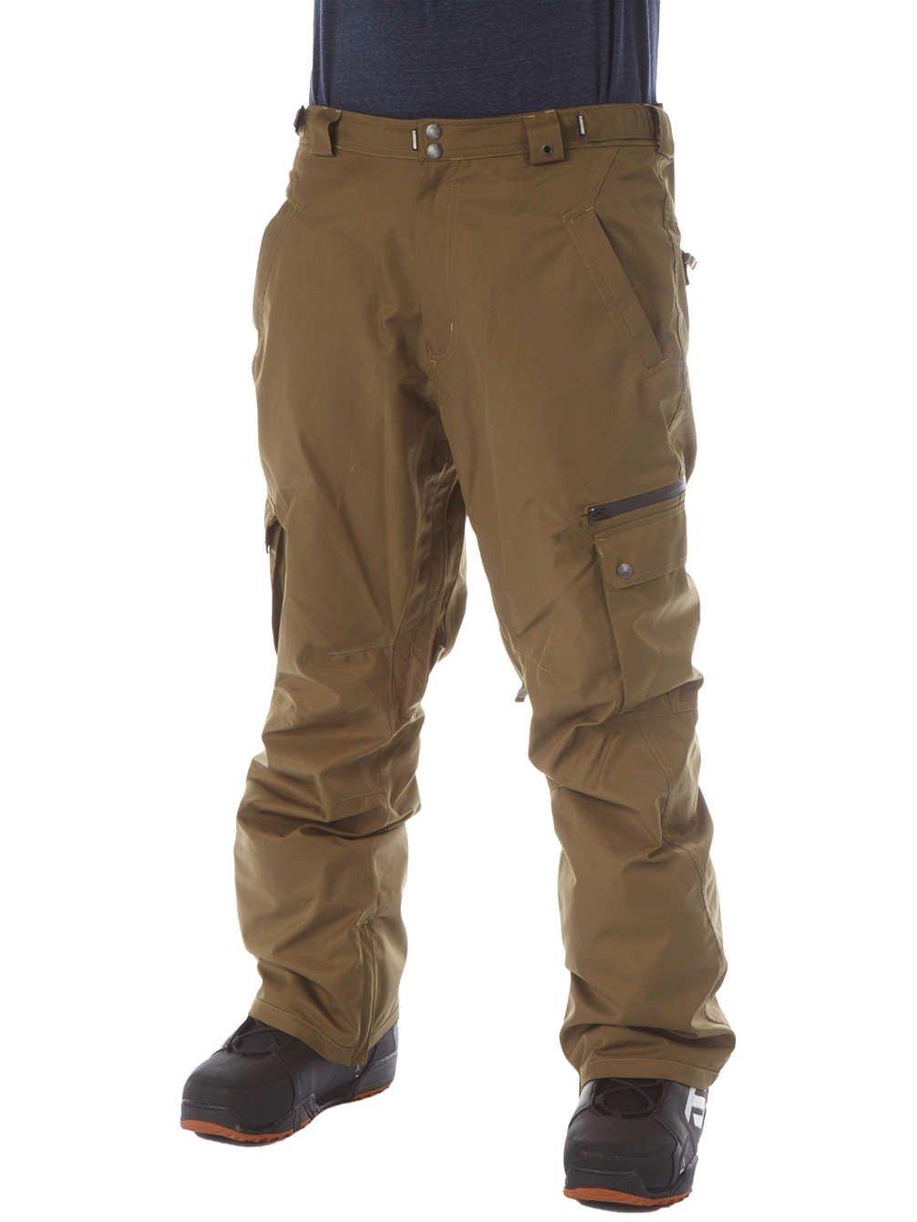 LIGHT Herren Outerwear - - Outerwear Hose Fuse 20db8c