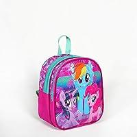 My Little Pony 43084 Anaokul Çantası