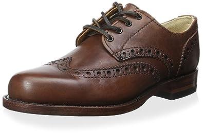 men s frye shoes