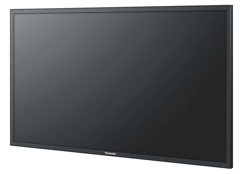 Amazon com: Panasonic TH-70LF50U 70'' 1080p Full HD LED