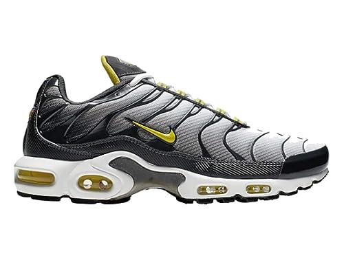 Nike AIR MAX Plus TN: : Schuhe & Handtaschen