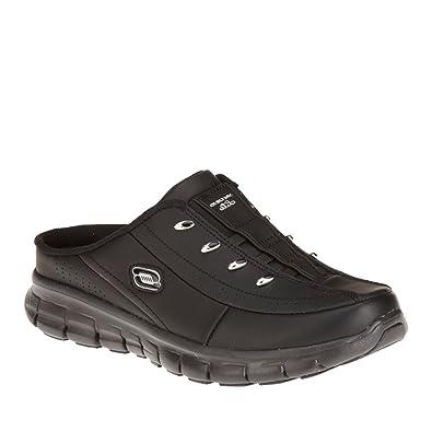skechers mules sneakers