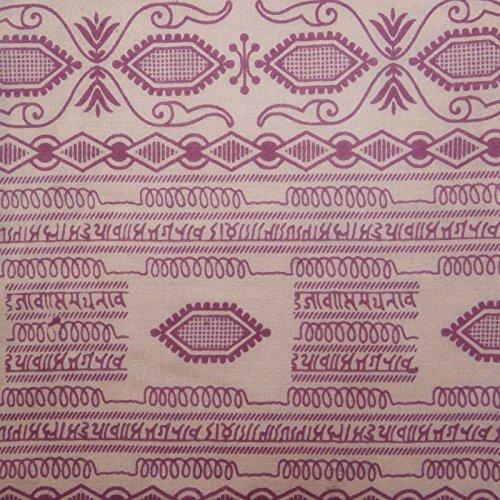 Mant Impreso de Hijab Pura Bufandas bufanda Resumen seda Aboutyou 578TwvqzCn