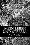 Mein Leben und Streben, Karl May, 1480281735