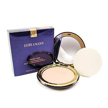 Lucidity Translucent Pressed Powder by Estée Lauder #4