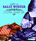 Diary of Sally Wister, Sally Wister, 1476551340