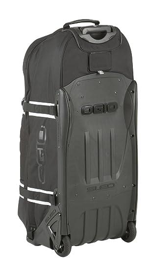 ba666708de77 Ahead Armor AA5038W Ogio SLED Hardware Bag with Wheels