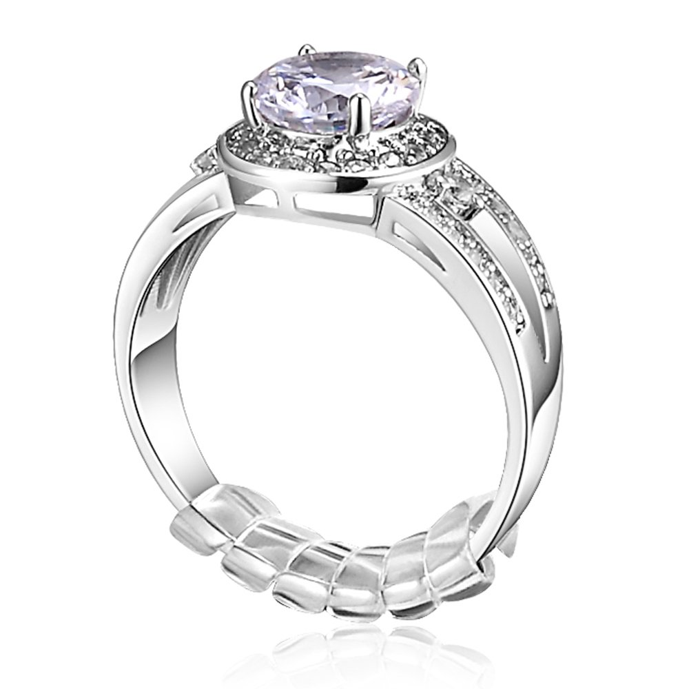 Famous Wedding Ring Too Big Solution Ideas The Wedding Ideas