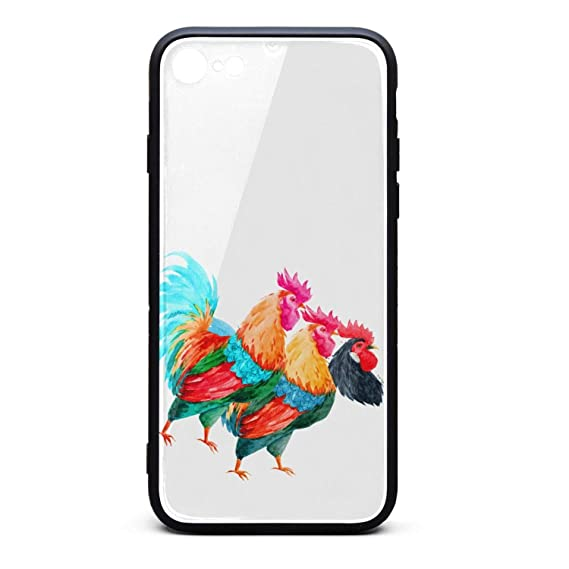 iphone 8 case chicken