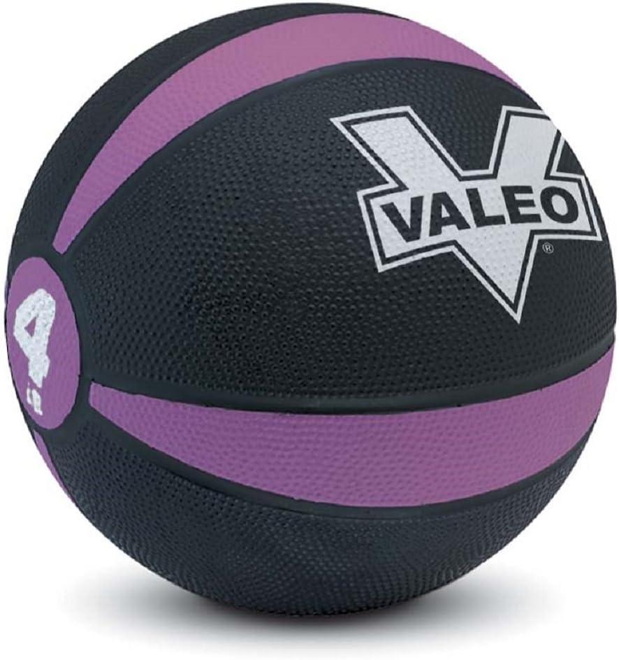 4. Valeo Medicine Ball