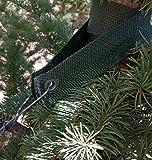 HORT Tree Straps 6-PACK 12'', Commercial Grade
