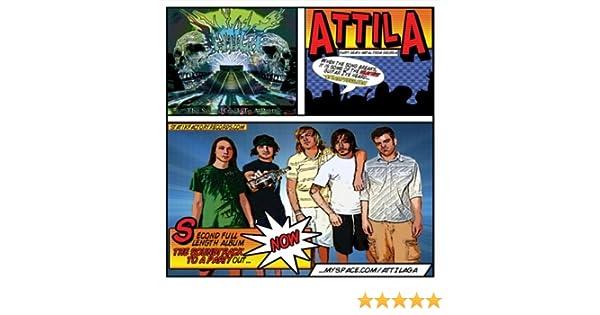 Lemme get a newport [explicit] by attila on amazon music amazon. Com.