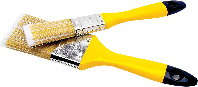 Performance Tool 1119 Paint Brush Set
