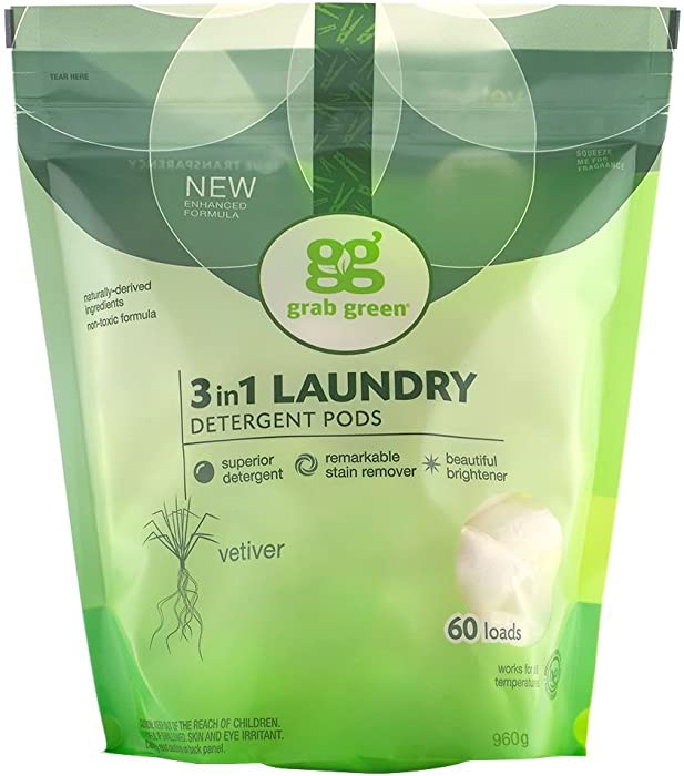 Top 10 Laundry Room Supplies