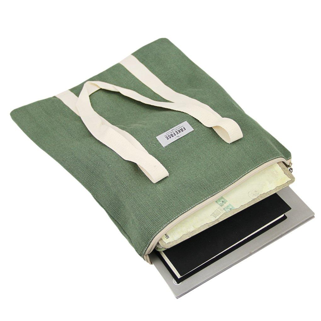 e14ac15e9f Cartables et sacs à dos Sac épaule toile Sac à main Scolaire Long Sac Sac  portable de Lavis ...