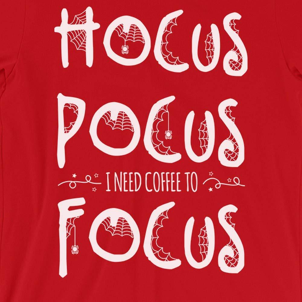Amazon.com: Camiseta para hombre, diseño con texto en inglés ...