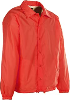 Dockers Mens Soft Shell Stand Collar Zip Front Jacket W Attached Fleece Bib Dockers Men/'s Outerwear DM6RP329
