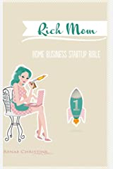 Home Business Startup Bible Hardcover