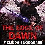 The Edge of Dawn | Melinda Snodgrass