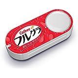 フルグラ Dash Button