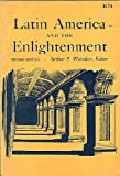 Latin America and the Enlightenment, , 0801490545
