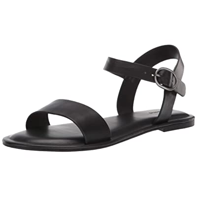 206 Collective Women's Siri Sandal: Clothing