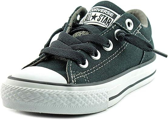 converse chuck taylor all star street slip