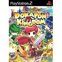Dokapon Kingdom - PlayStation 2