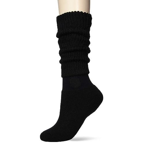 okamoto 靴下サプリ レディス まるでこたつソックス
