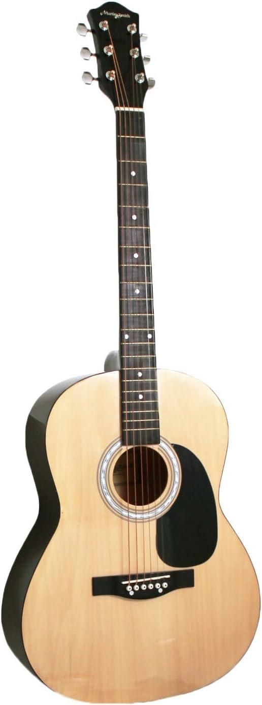 Best Martin Acoustic Guitar under $100