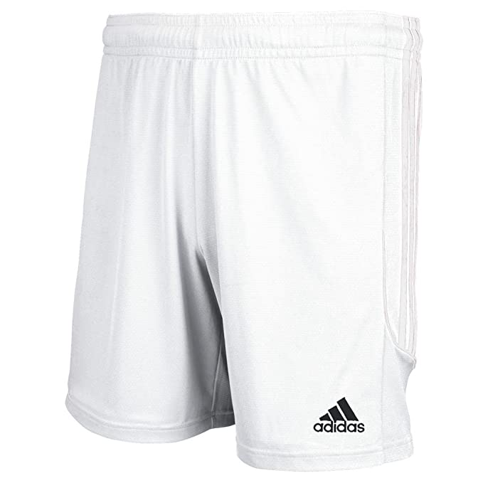 c7c636fbf1f7 Amazon.com : Adidas Boy's and Men's Squad 13 Shorts : Clothing