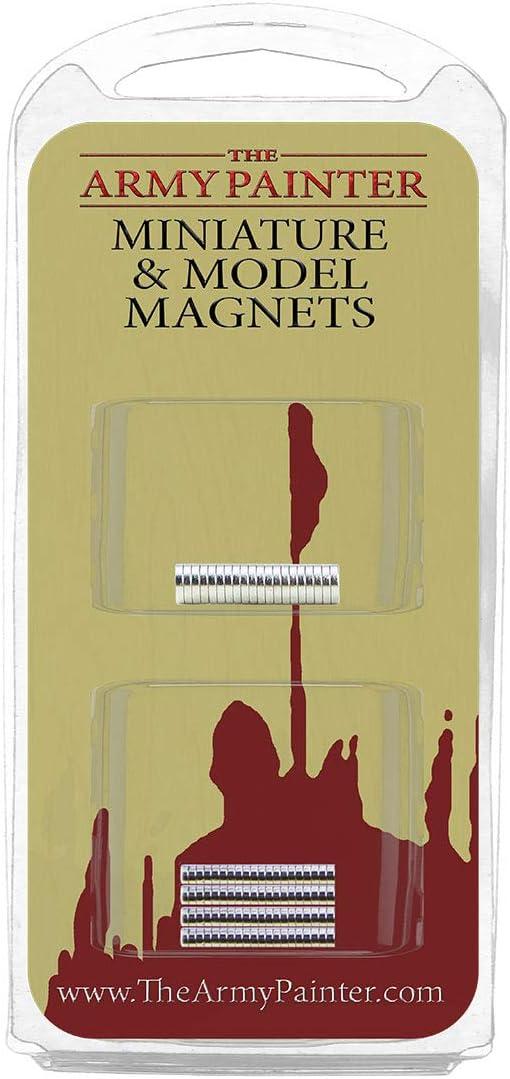Magnets miniature MOMA Museum New York Vintage art miniatures