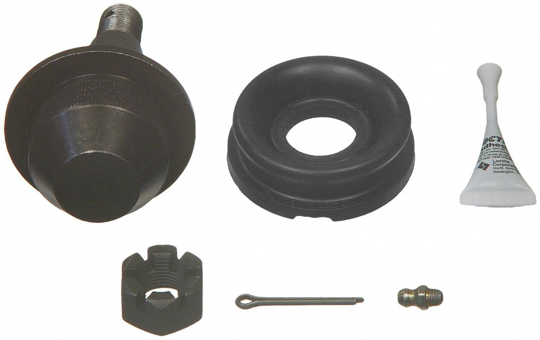 Moog K6477 Ball Joint