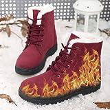 Susanny Suede Flat Platform Sneaker Shoes Plus