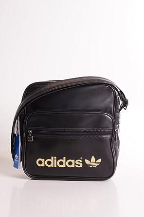 ada1ef670a3e4 Adidas Tasche