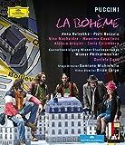 Puccini: La Bohème [Blu-ray]