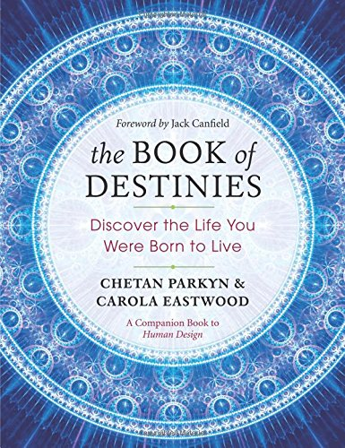 Scorpio Zodiac Personality (The Book of Destinies: Discover the Life You Were Born to Live)