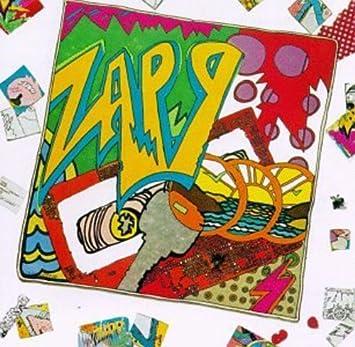 「zapp」の検索結果 Yahoo 検索(画像)