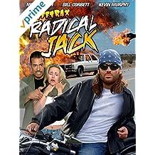 RiffTrax: Radical Jack