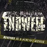 Revenge Is a Healthy Motive by Endwell (2011-04-26)