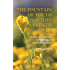 The Fountain of Youth Is Just a Breath Away: Breathing Exercises for Relaxation, Health and Vitality