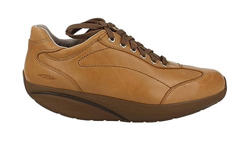 Marron Pata Zapato esZapatos Marrã³nAmazon 700308 786 Mbt 42 Y 4j35RLqA