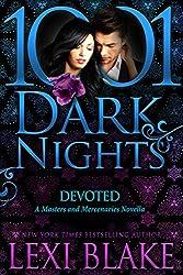Devoted: A Masters and Mercenaries Novella