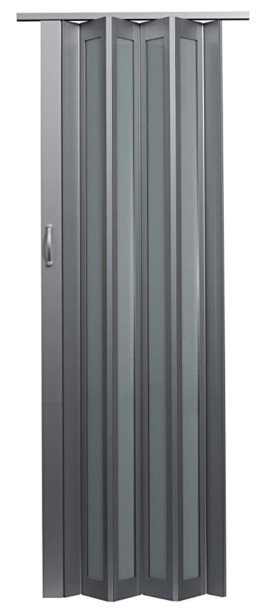 Amazon Ltl Home Products Hsmetro3280altq Spectrum Metro Frosted