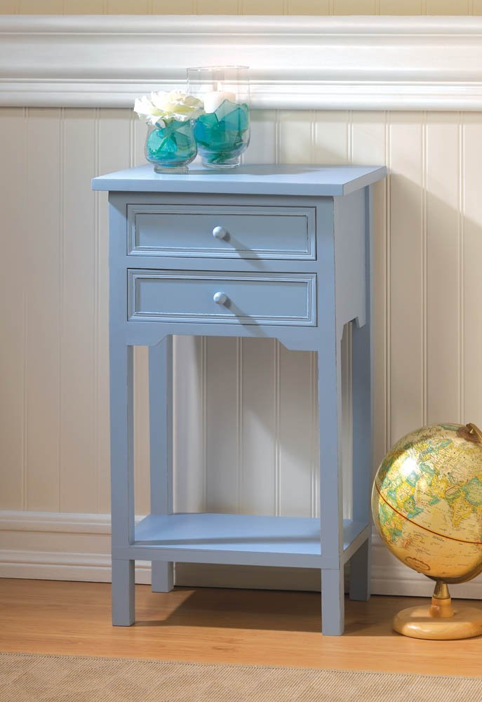 VERDUGO GIFT Cape Town Side Table