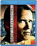 The Running Man [Blu-ray]