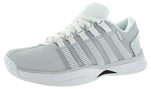 K-Swiss Hypercourt express - Zapatillas Tenis/Padel: Amazon ...