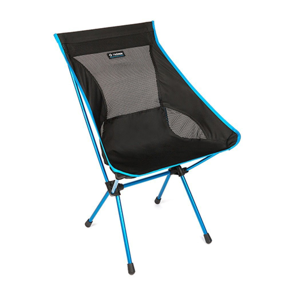 Helinox Camp Chair - Faltbarer Stuhl