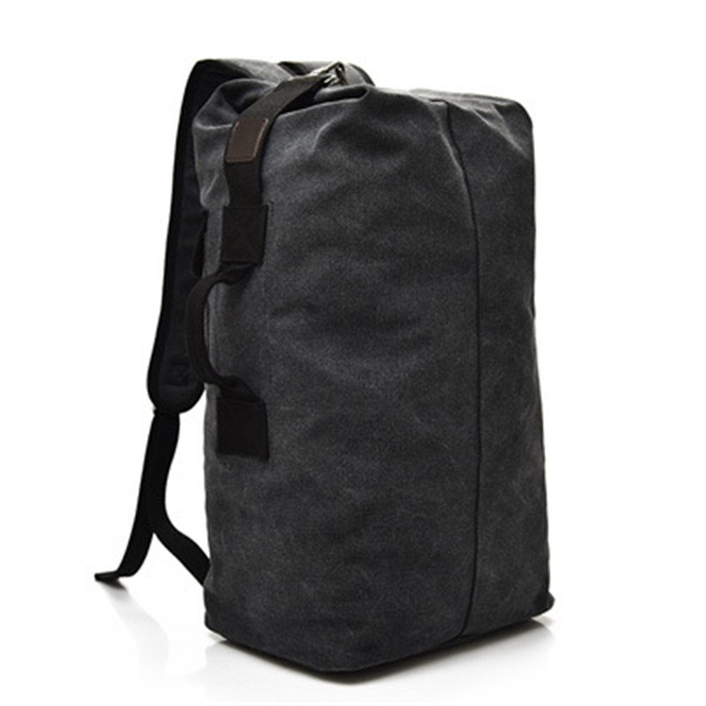 4e9cff98b0 Fqryp-hiking moda zaino a tracolla grande capacità borsa a tracolla sport  all' aperto