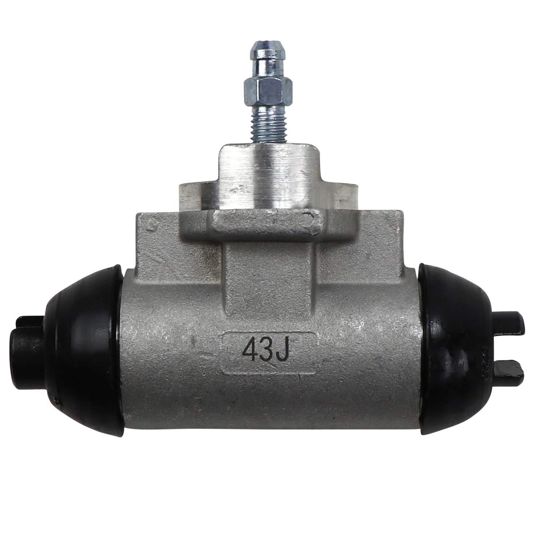Beck Arnley 072-8501 Wheel Cylinder